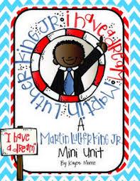 martin luther king jr crossword puzzle mlk jr day pinterest