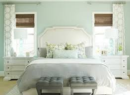 Best  Green Bedroom Colors Ideas Only On Pinterest Bedroom - Color for the bedroom