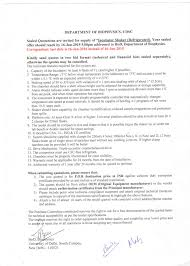 Insurance Claims Representative Resume Sample Tenders U0026 Quotations University Of Delhi