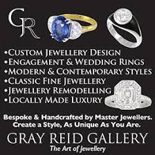 melbourne jewellery designers gray gallery the of jewellery jewellery designers