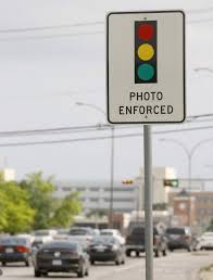 illinois red light camera rules should texas turn off its red light cameras fort worth star telegram