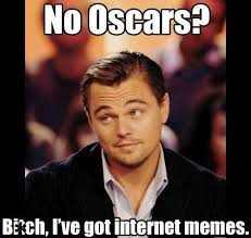 Biggest Internet Memes - taylor lautner declared the next leonardo dicaprio smosh