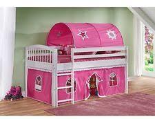 Princess Castle Bunk Bed Princess Bunk Bed Ebay
