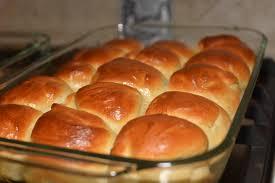 Bread Machine Onion Bread Bread Machine The Cookin