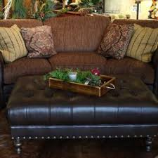 sofa mart springfield mo rusty moose lodge decor furniture stores 1722 s sieger dr