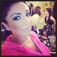 Bridal Makeup Las Vegas The 75 Best Images About Makeup I Have Done On Pinterest