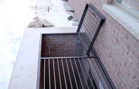 window guard fabricator u0026 installer custom window guards