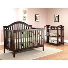 burlington baby burlington baby furniture home design ideas and pictures