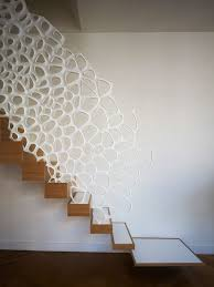 stairs reimagined 12 creative modern staircases