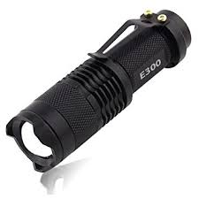 best black friday 2016 deals for led flashlights ecogear fx bright mini tactical led flashlight e300 perfect for