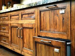 Cabinet Door Handles Rustic Cabinet Hardware Rustic Cabinet Hardware Rubbed Bronze