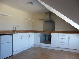 Best Deals Laminate Flooring Laminate Flooring In A Kitchen Home Design Ideas