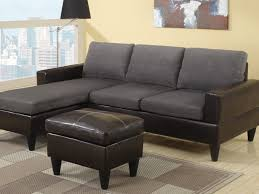 Small Leather Sectional Sofas Sofa Lovely Small Modern Sectional Sofa Important Sectional