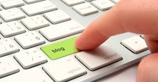 Make Money Online Blogs - how to make money online from blogging internet