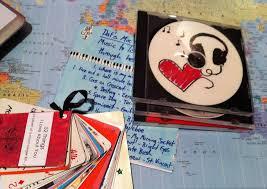 gift for boyfriend day crafts card handmade gift boyfriend valentineus