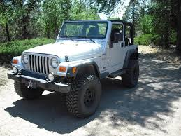 file jeep j 10 pick pol u003e2017 1 u003ehe doesn u0027t own a lifted pickup i u0027m sorry