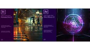 photo light pro premiere pro premiere pro and after effects updates adobe cc 2018 motion array