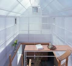 japanese home interior smart space solutions 14 innovative japanese home interiors urbanist