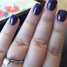 perfect 20 nail u0026 spa 37 photos u0026 15 reviews nail salons 570