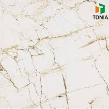 tonia foshan white jade marble tiles price bathroom tiles design