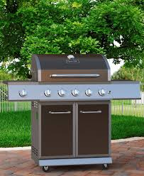 Backyard Grill 5 Burner Gas Grill Reviews Fun Spirit E Liquid Propane Gas Grill Gas Grills Reviews Grills
