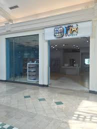 3 Floor Mall by Smartphone Repair In West Town Mall Ifixandrepair