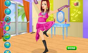 shoe designer free dress up android apps on google play