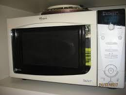 microwave whirlpool microwaves gumtree australia redcliffe