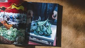cuisine libre cuisine libre le livre augé le