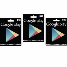purchase play gift card best 25 play ideas on android market