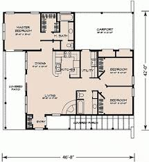 100 adobe style house 100 adobe style house plans