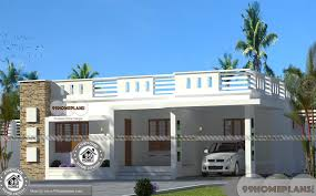 contemporary house plans single story single story contemporary house plans with amazing low cost projects
