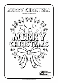 holiday christmas coloring pages for adults pdf horse coloring