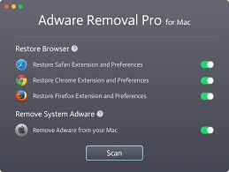 adware removal pro for mac free download and software reviews
