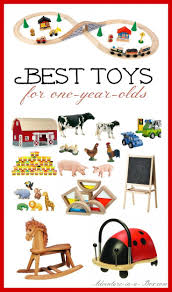 best 25 one year old gift ideas ideas on pinterest christmas