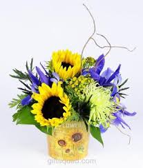 flower delivery minneapolis same day gift flower delivery in minneapolis giftsquad