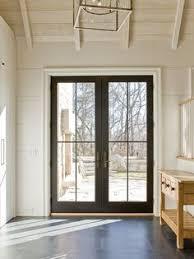 Commercial Metal Exterior Doors Office Door Steel Entry Doors Commercial Steel Doors Metal Door