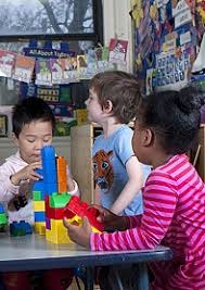 child care east side branches ymca greater providence