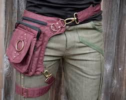 pubg utility belt utility belt etsy