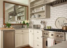 ivory kitchen faucet ivory kitchen cabinets cottage kitchen wolf interiors