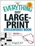 large print books for elderly from large print books and magazine subscriptions to audio