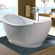 extra long bathtub spout tubethevote