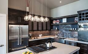 Cool Kitchen Light Fixtures Enthrall Graphic Of Favorable Near Duwur Memorable Favorable Near