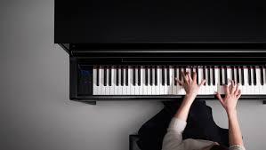 robert lowrey piano experts buy from canada u0027s piano store