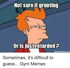 Not Sure If Meme Maker - 25 best memes about fighting memes fighting memes
