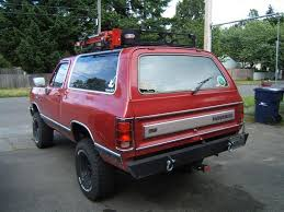 dodge ram rear window ramchargercentral com articles rear window wiper how to