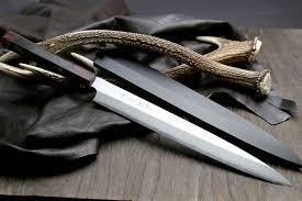 yoshihiro cutlery premium japanese chef knives