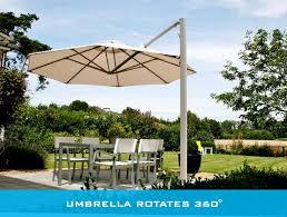 Heavy Duty Patio Umbrellas Heavy Duty Outdoor Umbrella Perth Outdoor Designs