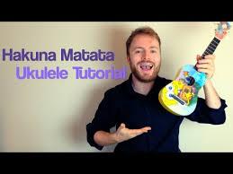 ukulele tutorial get lucky daft punk get lucky ukulele cover chords and lyrics in