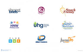 lovely to design a logo 96 with additional logo design ideas with